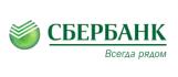 http://www.korelapark.ru/wp-content/uploads/2017/10/1479392243121191406-e1508367815403-161x70.png
