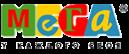 http://www.korelapark.ru/wp-content/uploads/2017/10/logo-mega-129x54.png