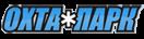 http://www.korelapark.ru/wp-content/uploads/2017/10/logo-ohta-132x36.png