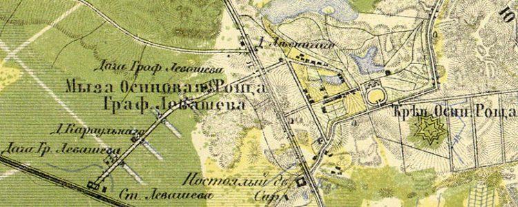 http://www.korelapark.ru/wp-content/uploads/2017/10/osinovaya-roscha-750x300.jpg